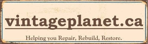 Helping You, Repair - Rebuild - Restore.